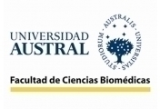 Innovation of Universidad Austral & Juan Gallo Barraco /
