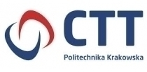 Innovation of Cracow University of Technology /