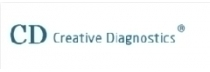 Innovation of Creative Diagnostics /