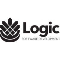Innovation of Logic Labs / OH, U.S. /