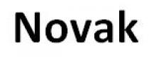 Innovation of Novak /
