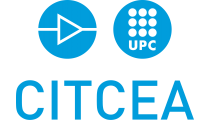 Innovation of CITCEA-UPC /