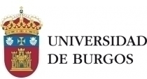 Innovation of Universidad de Burgos /