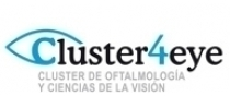CLUSTER4EYE The Ophthalmology and Vision Sciences Cluster /