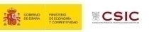 Innovation of Spanish National Research Council /