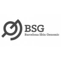 Innovation of Barcelona Skin Genomic /