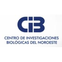 Innovation of CIBNOR /