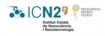 Innovation of Institut Català de nanociència i Nanotecnologia ICN2 /