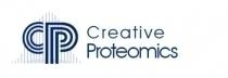 Innovation of Creative Proteomics /