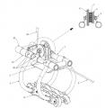 Innovation of Ivan Kablar /