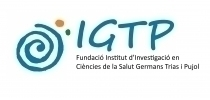 "Innovation of Health Sciences Research Institute ""Germans Trias i Pujol"" Foundation (IGTP) /"