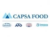 Corporación Alimentaria Peñasanta