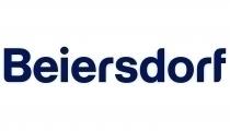 Beiersdorf AG /