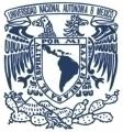 Innovation of UNAM /