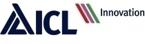 ICL Innovation Ltd /