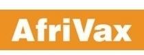 AfriVax, Inc.