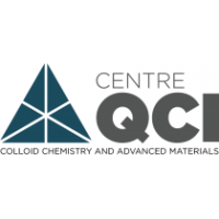 Innovation of Centre QCI (IQAC-CSIC) /