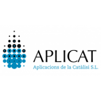 APLICAT, applications of catalysis