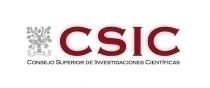 Innovation of State Agency of CSIC /