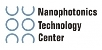 Nanophotonic biosensors devices