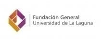 Innovation of La Laguna University General Foundation /