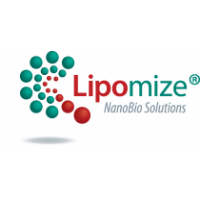 Affordable Liposomal Encapsulation technology for Cosmetic Active Ingredients with Proven Results: improve the penetration of hydrophobic and hydrophilic ingredients used for cosmetics formulations deeper into the skin