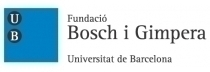 Innovation of University of Barcelona - Fundació Bosch i Gimpera /