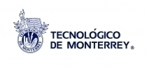 Innovation of ITESM /