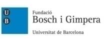 Innovation of FBG - UNIVERSITY OF BARCELONA /