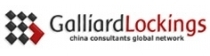 Beijing Jialihengde Investment Consulting Company Ltd., /