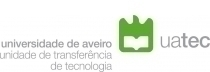 Innovation of UATEC - Technology Transfer Office of University of Aveiro  /