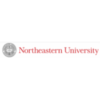Innovation of Northeastern University /