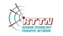 Innovation of Russian Technology Transfer Network (RTTN) /