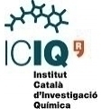 Innovation of Institute of Chemical Research of Catalonia /