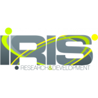 IRIS Research & Development