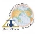 Innovation of DeltaTech-Korea /