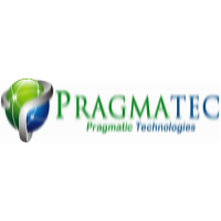 Innovation of Pragmatec Mexico /