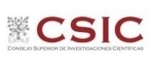 Innovation of Consejo Superior de Investigaciones Científicas (CSIC) /