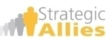Strategic Allies Ltd. /