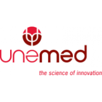Innovation of UNeMed Corporation /