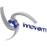 Innovation of Innovació Electrònica i Mobilitat S.L. /