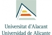 Innovation of University of Alicante /