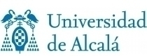 Innovation of University of Alcalá-OTRI /
