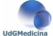Innovation of Fundació UdG Medicina /