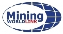 Mining World Link: A rich multi-media experience for the global mining industry. Reaching out to over 500,000 senior mining professionals and key decision makers within the industry.