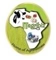 DAIRYLIVE: Dairy farm management software