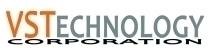 Innovation of VS Technology Inc. /