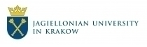 Innovation of Jagiellonian University /