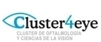 Innovation of CLUSTER4EYE The Ophthalmology and Vision Sciences Cluster /