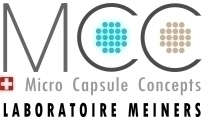 Innovation of Laboratoire Meiners Sàrl /